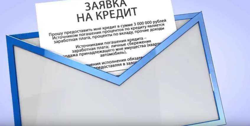 онлайн заявка во все банки на кредит на карту 8 банков которые дают кредит