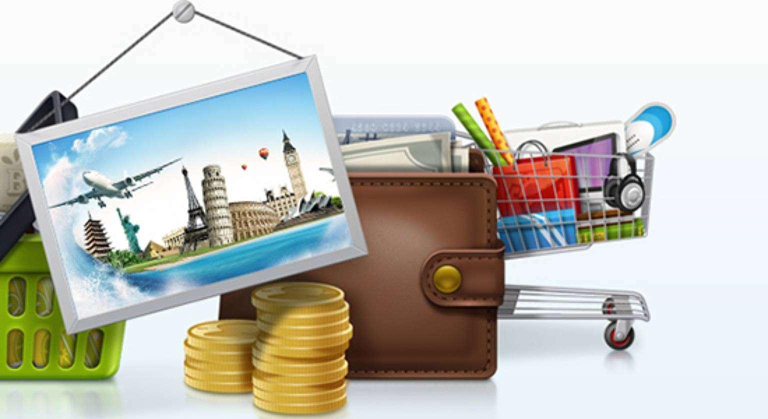 оформить кредит онлайн моментальное решение несоблюдение письменной формы договора займа