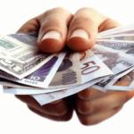 оформить кредит онлайн без справок и поручителей на карту быстро