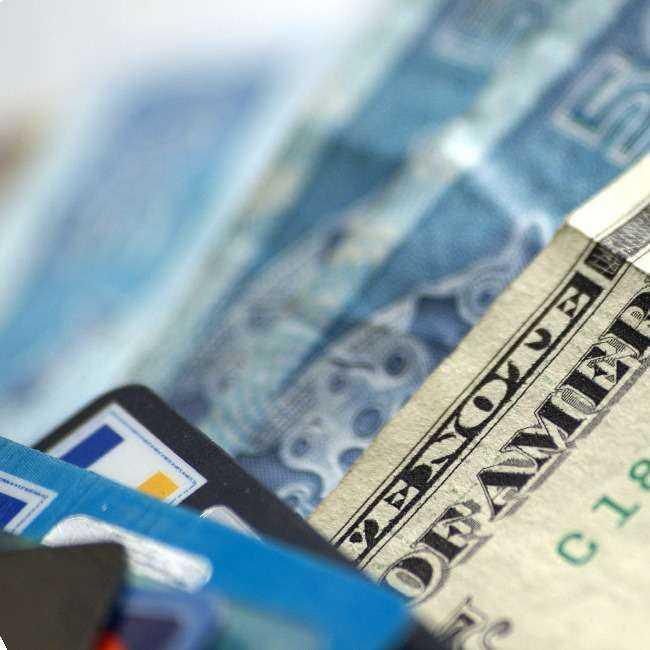 Срочный займ с плохой быстрый займ под птс