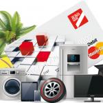 оформить кредит наличными без справок и поручителей онлайн заявка