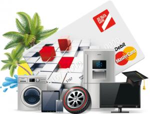 кредиты оформить онлайн заявку без справок и поручителей