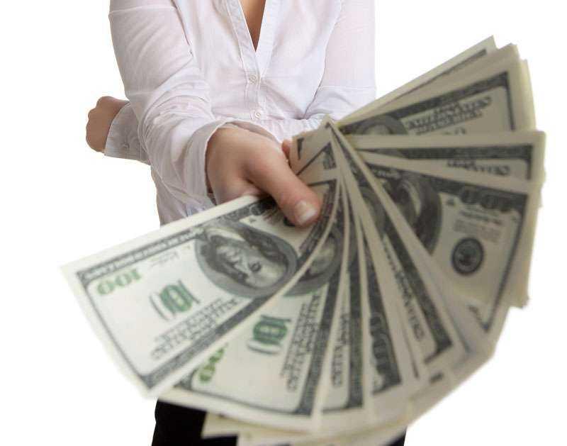 Где взять займ онлайн деньги