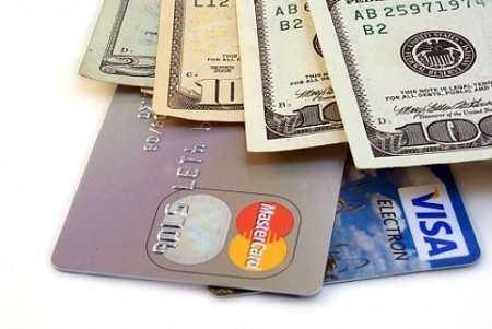 кредит онлайн на карту без отказа без проверки мгновенно казахстан образец заполнения возврата страховки по кредиту