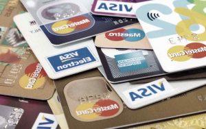 Оформить микрозайм на банковскую карту