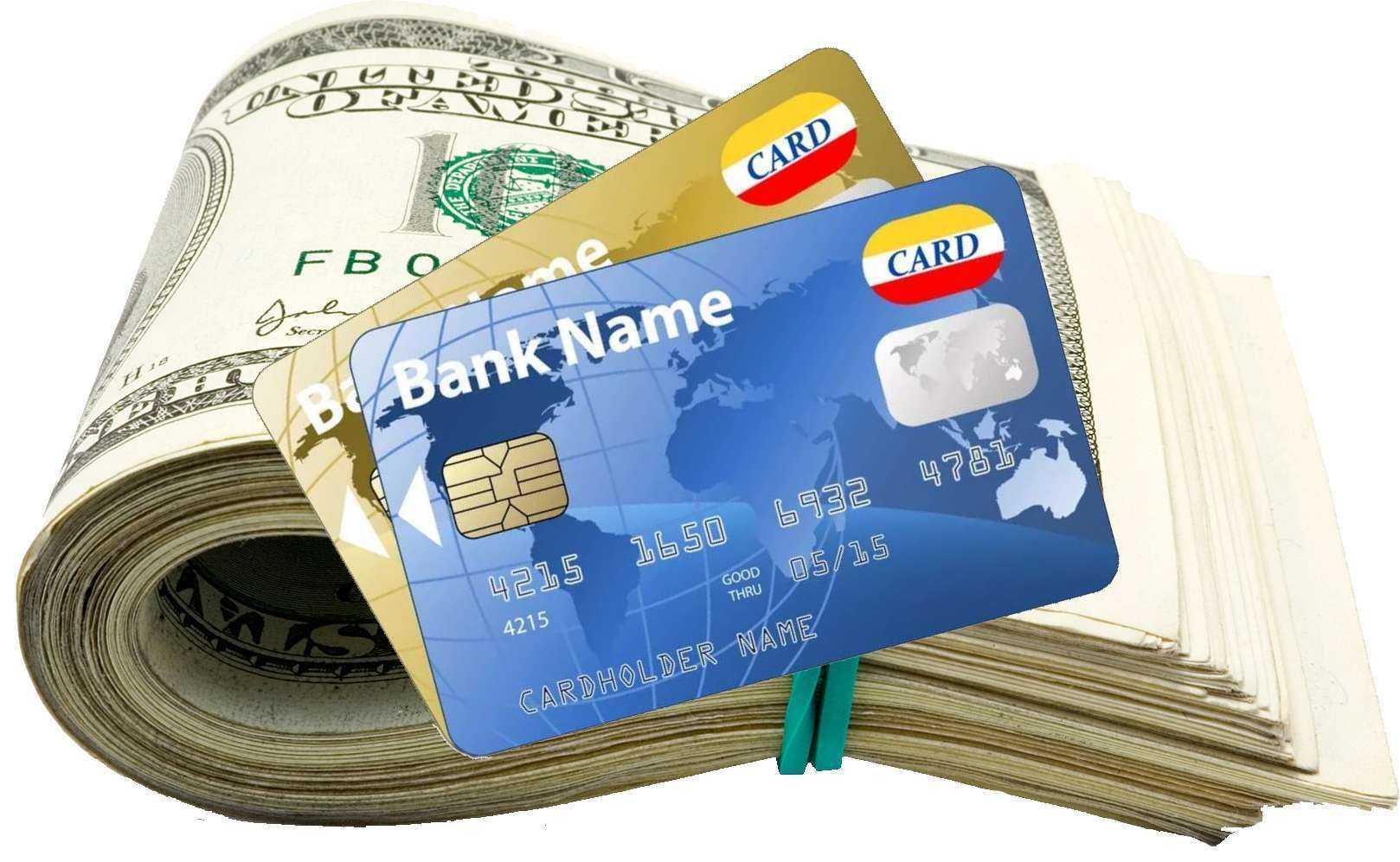 МФО же позволяют послать онлайн-заявку на мини-кредит и получить.