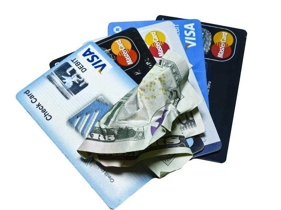 кредитный кооператив взять кредит волжский