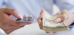 Быстрый займ онлайн на банковскую карту без отказа круглосуточно
