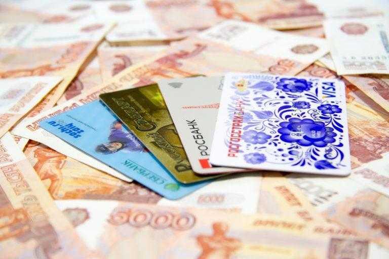 Займы на карту сбербанка без отказа и проверок моментально