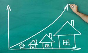 С января 2019 года проценты по ипотеке пойдут вверх