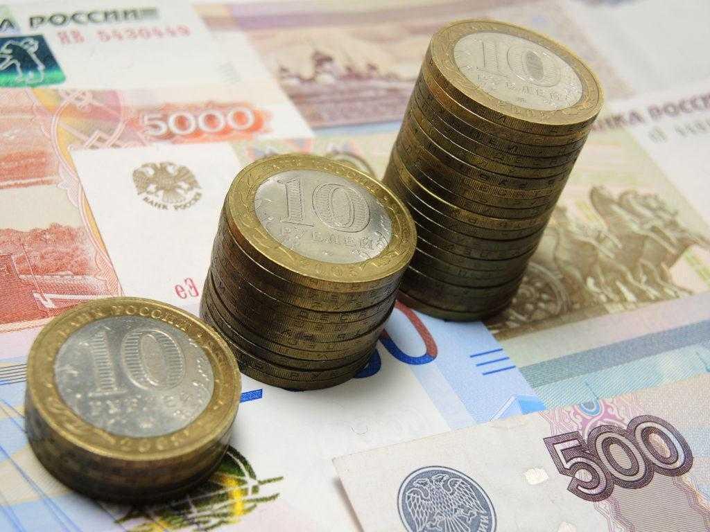 Кредит наличными в альфа банке условия проценты