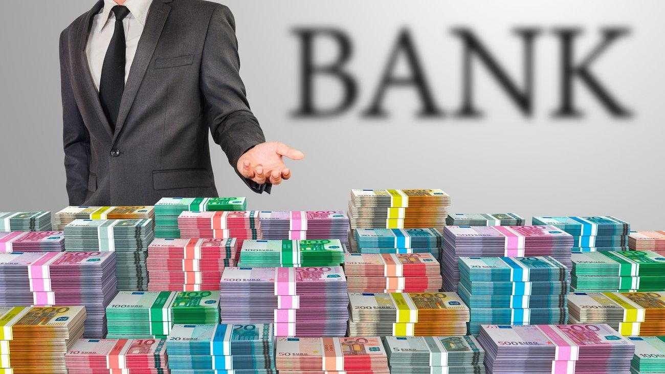 директ кредит кредитный специалист