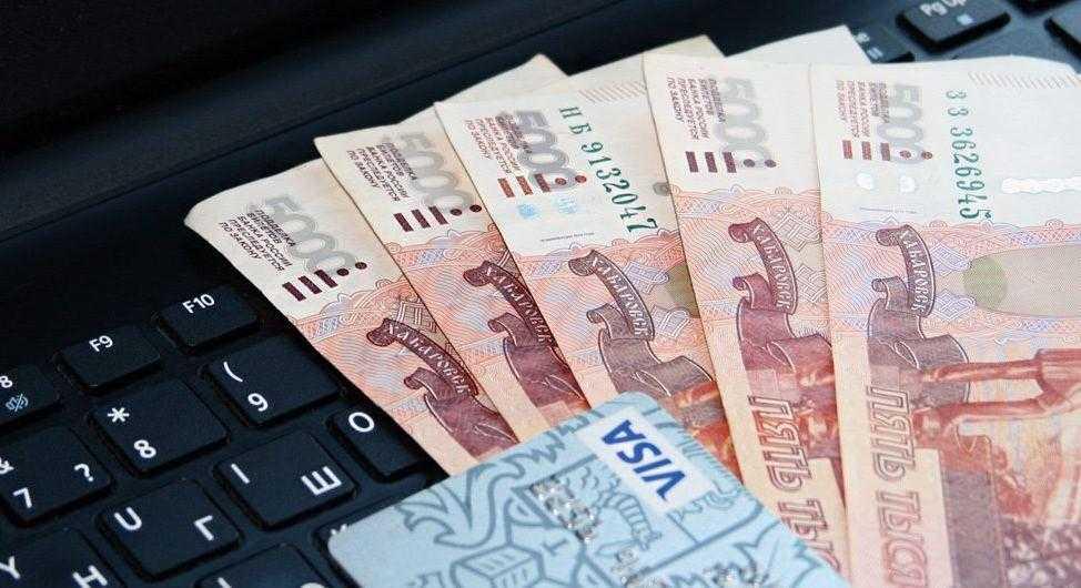 займ на именной яндекс кошелек мгновенно круглосуточно без отказа избавление от долгов и кредитов отзывы