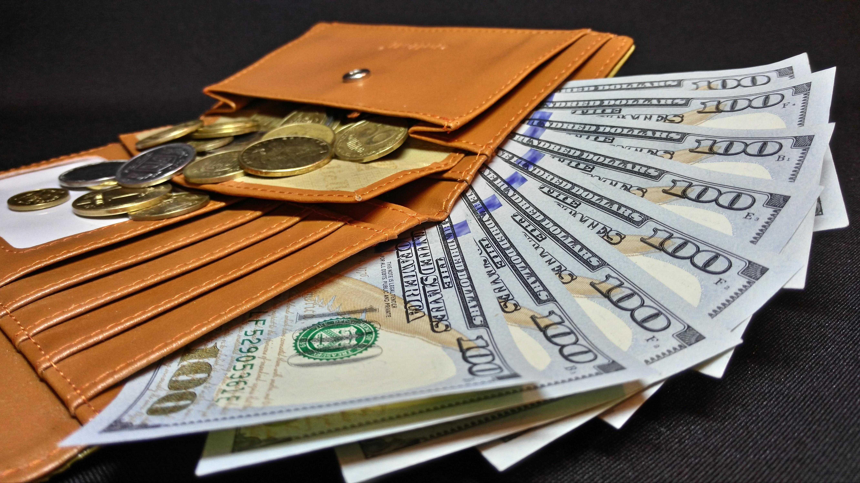 Через сколько можно подать заявку на кредит после отказа в сбербанке онлайн отзывы