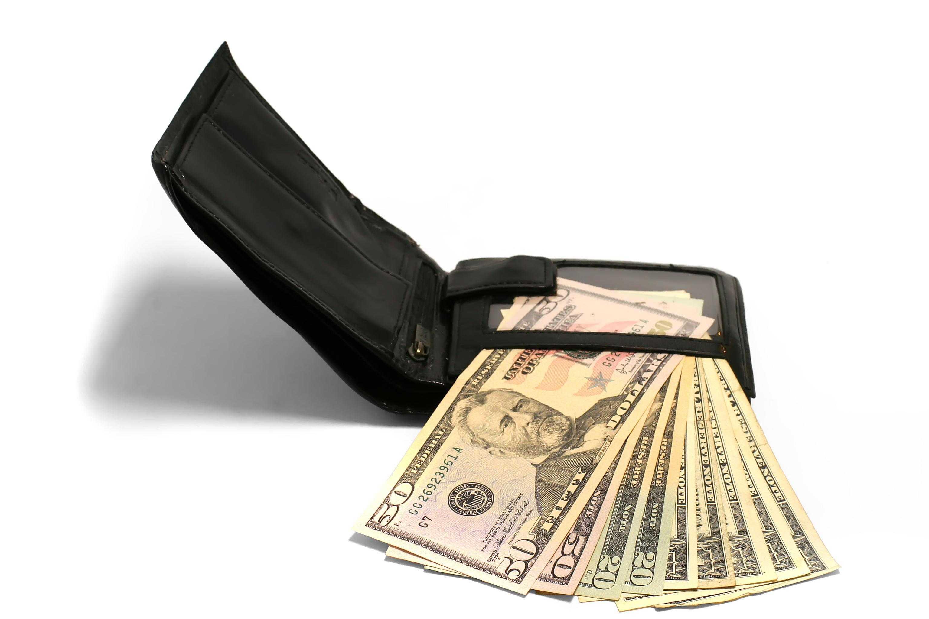 потребительский кредит под низкий процент без залога и поручителей