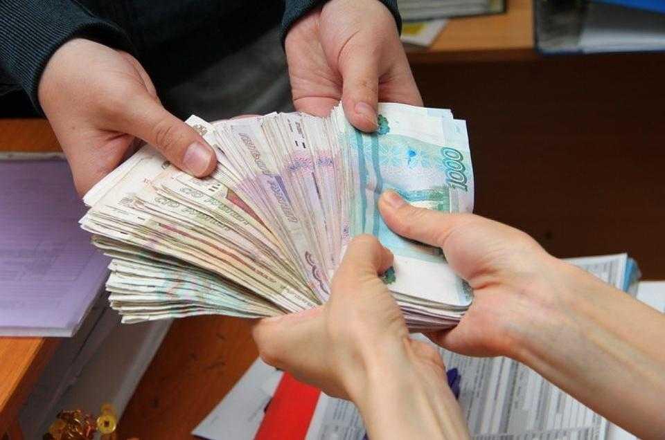 банки нижнего новгорода кредиты наличными без справки о доходах с плохой в каких банках можно взять кредит наличными онлайн