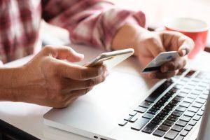 Кредит онлайн на карту без отказа без проверки мгновенно до 100000 в России