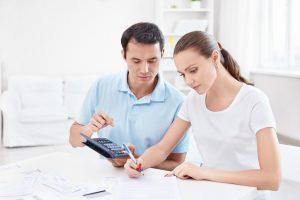 ставки по кредитам онлайн это