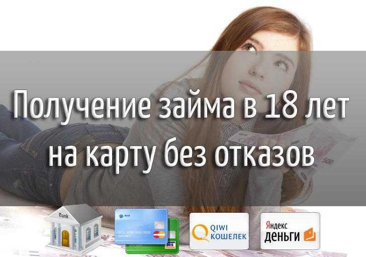 займы онлайн долгосрочные на яндекс деньги кредит наличными украина укрсиббанк