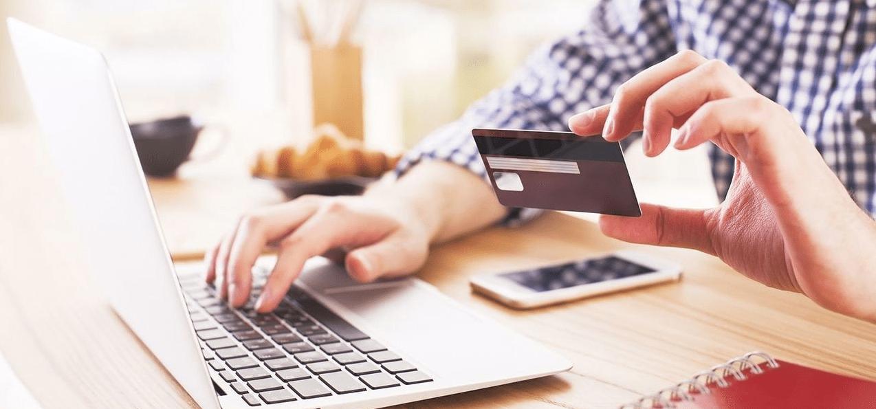 микрозайм улучшение кредитной истории