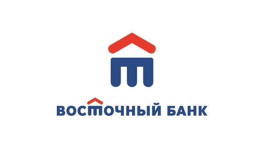 оформить кредит онлайн восточный банк потребительский