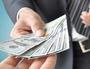 Кредит наличными без отказа онлайн за 5 минут и без проверок