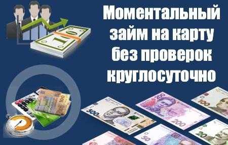 карты таро купить интернет магазин дешево москва