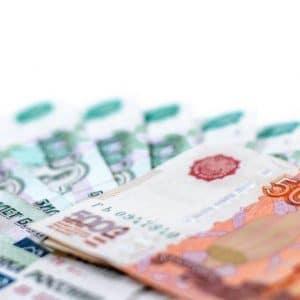 Взять займ на карту без отказа за 5 минут в Москве