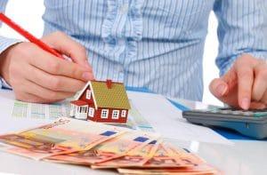 Взять потребительский кредит под минимальный процент в Москве 2019