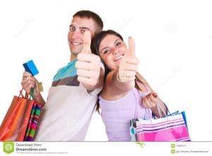 Онлайн заявка на потребительский кредит во все банки сразу