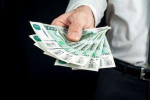 Деньги займ онлайн на карту оформить