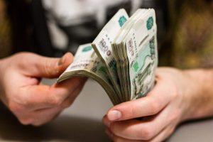 Взять кредит наличными без справок в 2020 году онлайн