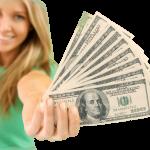 Взять кредит за 1 день с перечислением на карту в 2020 году
