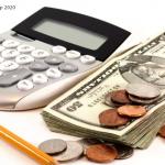 Расчет кредита онлайн калькулятор 2020