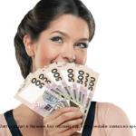 Взять кредит в Украине без справки о доходах онлайн заявка на кредит