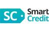 SmartCredit - выданный займ
